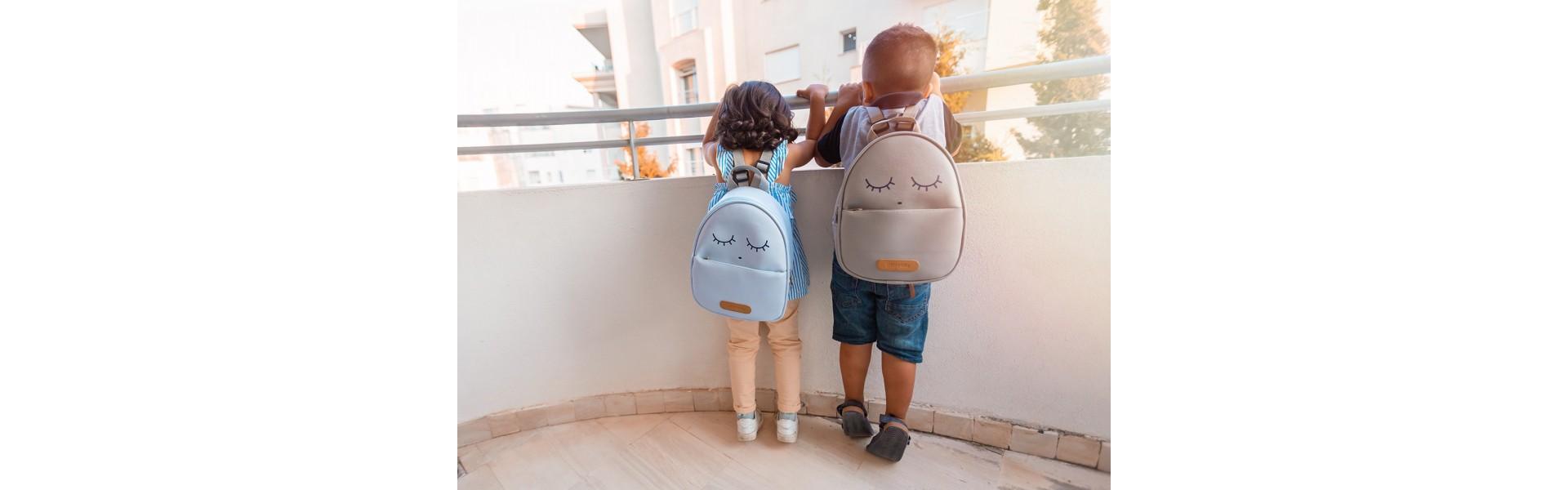 Articles pour la rentrée scolaire de votre enfant - Primanata