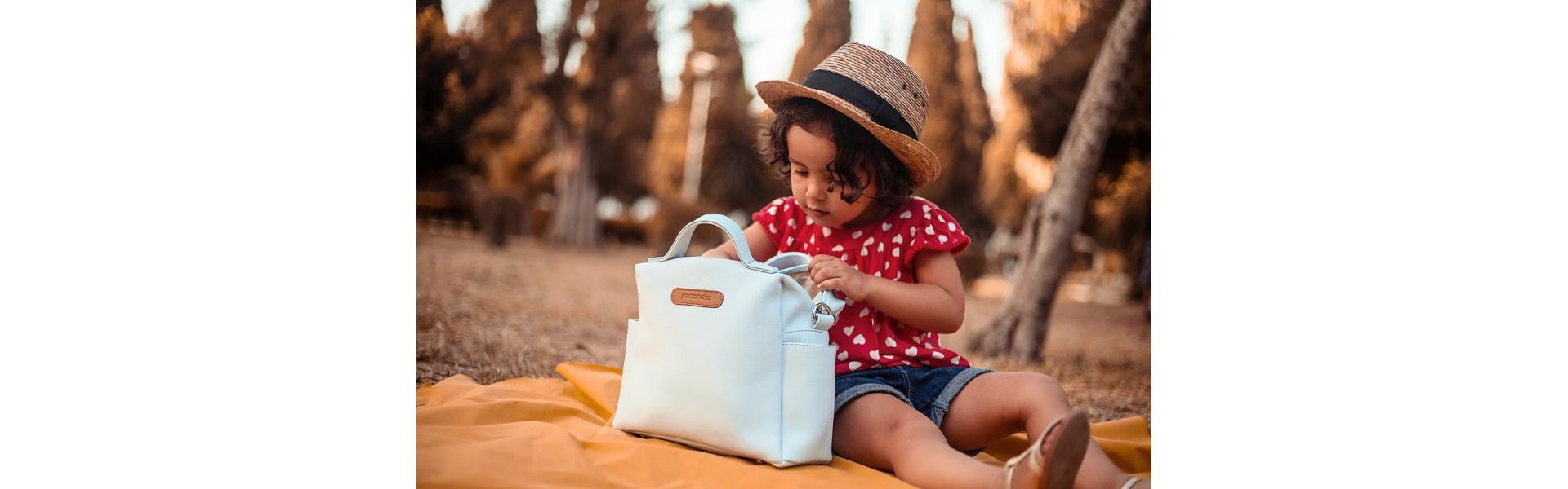 Articles de maternité Lily - Primanata, achat en ligne Tunisie