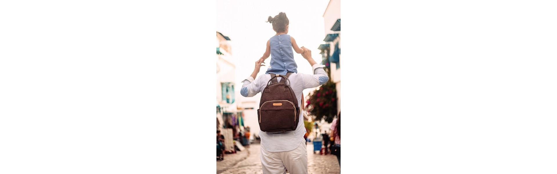Articles de maternité Rémy - Primanata, achat en ligne Tunisie